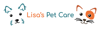 Lisa's Pet Care